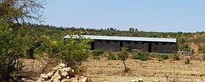 Sesemat new school building.jpg