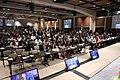 Sesión General de la Unión Interparlamentaria (8583261457).jpg