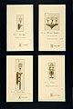 Set of Advertising Cards MET Ad Card 16.jpg