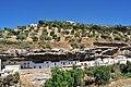 Setenil de las Bodegas - 005 (30708390165).jpg