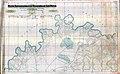 Setor 27 e 28 do Mappa Topographico do Municipio de São Paulo.jpg