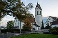 Sevelen. Reformierte Kirche. 2018-10-19 08-37-12.jpg