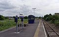 Severn Beach railway station MMB 15.jpg