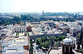 Seville - Alcazar from Giralda (2689598019).jpg