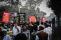 Shahbag Projonmo Square Uprising Demanding Death Penalty of the War Criminals of 1971 in Bangladesh 20.jpg