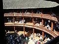 Shakespeare's Globe Theatre - geograph.org.uk - 765341.jpg