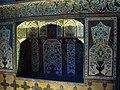 Shaki khan palace12.jpg