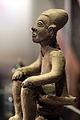 Shamanic figure on seat of power IMG 1195.jpg