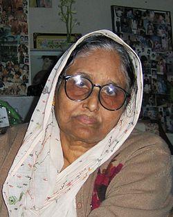 Shamsun-Nahar-Iffat-Ara-2006.jpg