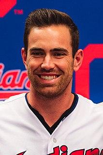 Shane Bieber American baseball player