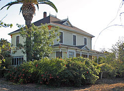 Shannon-Williamson Ranch (Antioch, CA).JPG