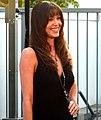 Shannon Elizabeth, 2012.jpg