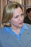 Shannon O'Brien (cropped).jpg