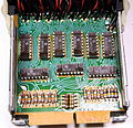 Sharp EL-8 Main PCB component side.jpg