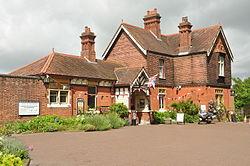 Sheffield Park railway station (2295).jpg