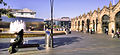 Sheffield sheaf square 1.jpg