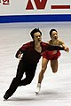 Shen Xue and Zhao Hongbo at Grand Prix Final 2009 (6).jpg