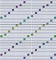 Shepard tone.jpg