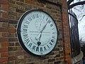 Sherpherd Gate Clock London.jpg