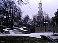Shevchenkivs'kyi District, Kharkiv, Kharkiv Oblast, Ukraine - panoramio (25).jpg