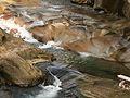 Shiding Bengshan Creek 石碇崩山溪 - panoramio.jpg