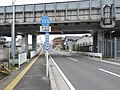 Shiga-prefecture-road-155-koshinohara.jpg