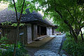 Shikokumura22s3200.jpg