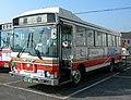 Shimatetsu bus2143.JPG