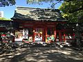 Shimmon Gate of Sumiyoshi Shrine.JPG