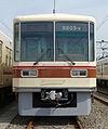 Shin-Keisei-8805-6-front.jpg