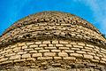 Shingardara Stupa Swatvalley.jpg