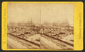 Shipping at New Orleans, La, by S. T. Blessing 2.png