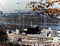 Shippingport Reactor.jpg