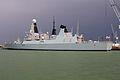 Ships in Portsmouth 3 - D33.jpg