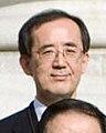 Shirakawa Masaaki 1-1.jpg