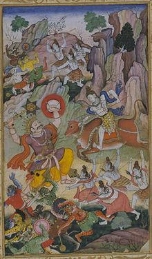 Shiva Purana Book In English