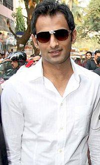 Shoaib Malik.jpg