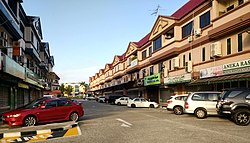 Shops in Kiulap.jpg