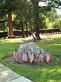 Short Hills NJT Station Memorial Tree.jpg
