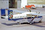 Short SC-7 SX-BBN Olympic ATH 22.04.73 edited-3.jpg