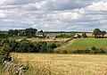 Shotleyfield - geograph.org.uk - 33088.jpg