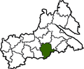 Shpolyanskyi-Raion.png