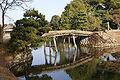 Shurakuen Tsuyama03n4272.jpg