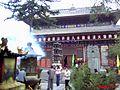 Shuxiang tempel.jpg