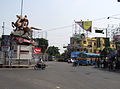 Shyambazar Five-point Crossing - Kolkata 2012-05-19 3076.JPG