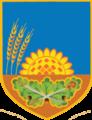 Shyrokivskyi rayon gerb.png