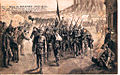 Siège de Belfort 1870 1871.jpg