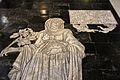 Sibylle de Cumes - Pavement cathédrale de Sienne.jpg