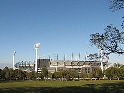 Sideview of the Melbourne Cricket Ground.jpg