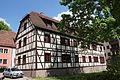 Siebenzeilen-Nürnberg 001.JPG